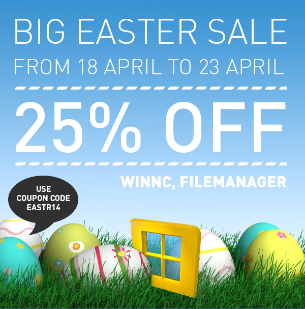 winnc-big-easter-sale-2014_01