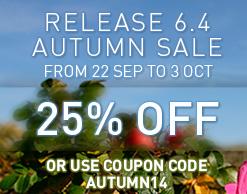 autumn-sale