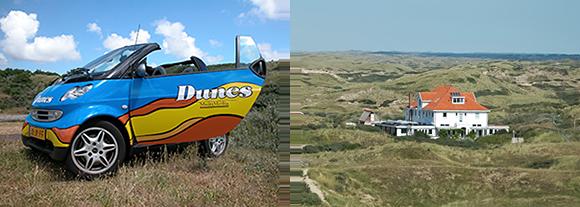 WinNc Support - Dunes MultiMedia