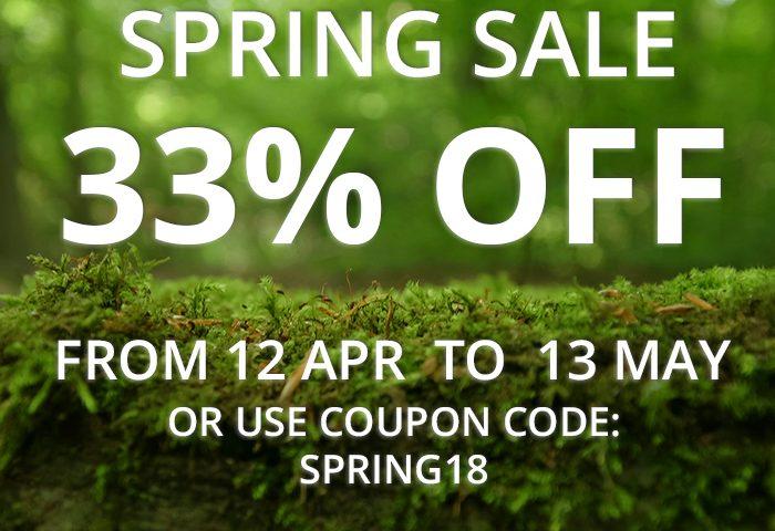 winnc-spring-sale-2018-33pct-off-splash