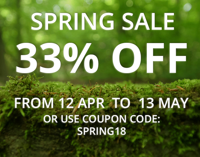 winnc-spring-sale-2018-33pct-off-splash