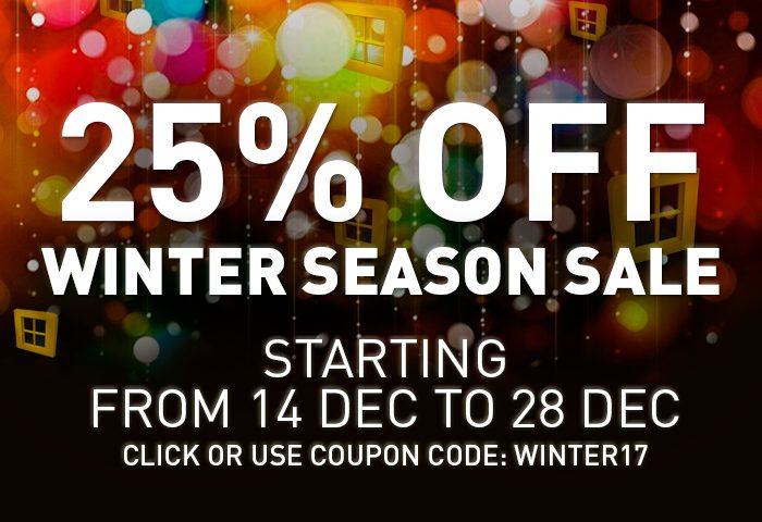 winnc-8-season-sale