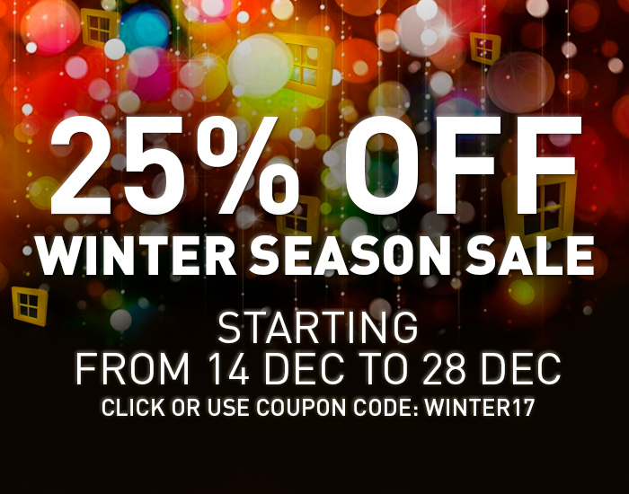 winnc-8-season-sale